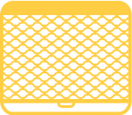 09 grille